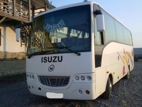 isuzu1